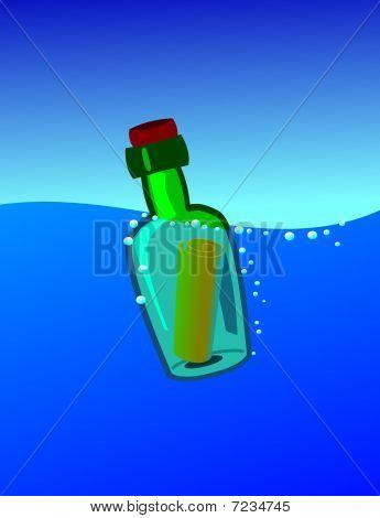 Bottle_sea
