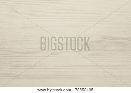 Beige Texture Of Plywood Or Interline Interval