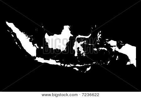 Republic Of Indonesia