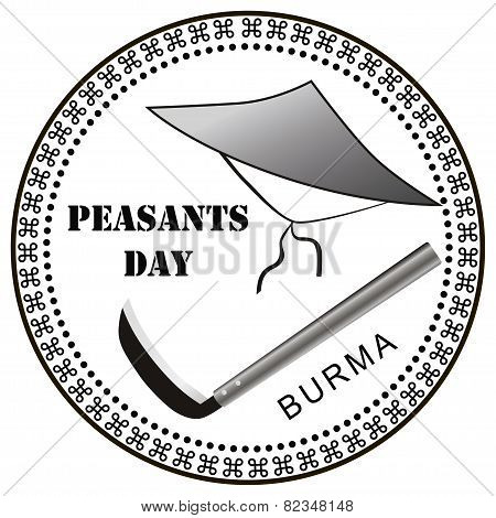 Peasants Day