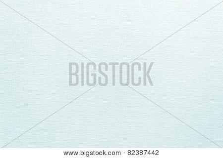 Wallpaper Interior Cyan Color