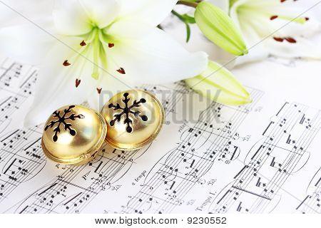 Weihnachtslied