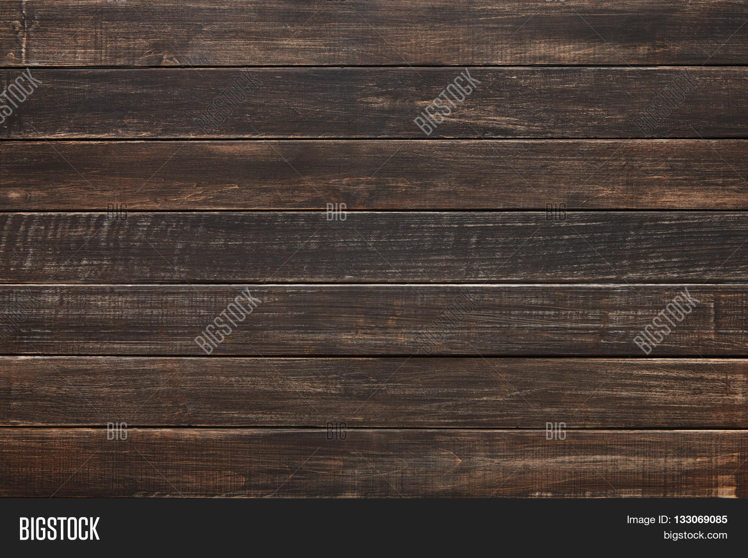 rustic brown wood background - photo #17