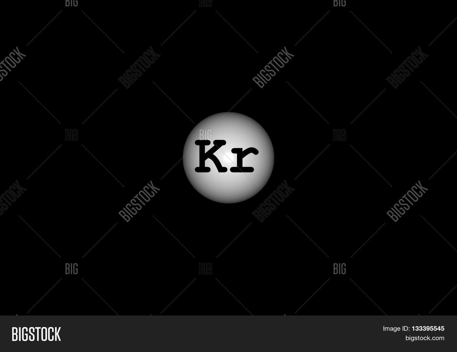 Krypton chemical element atomic image photo bigstock krypton is a chemical element with atomic number 36 it is a member of group buycottarizona