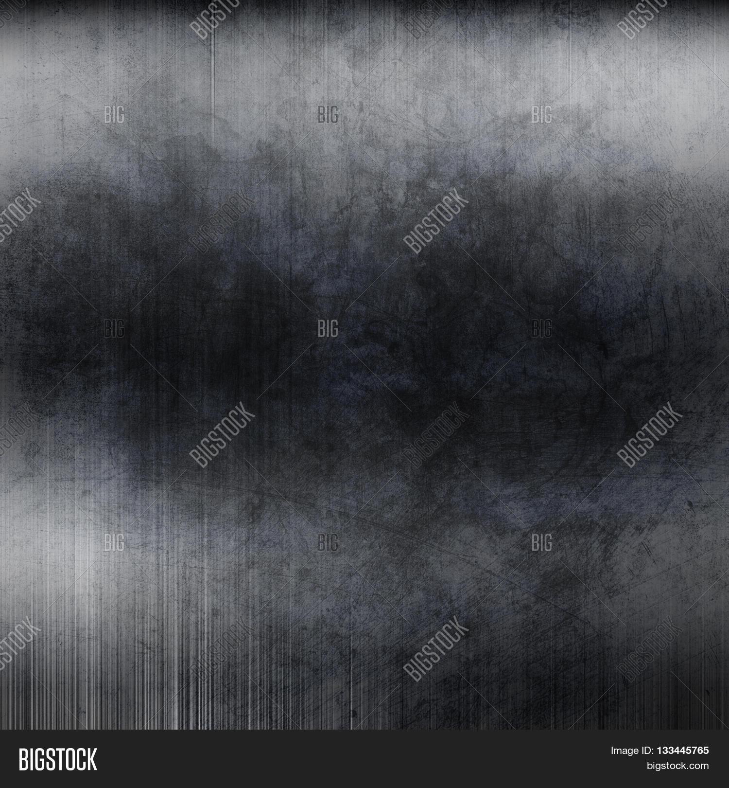 Black metal  Metal background Metal texture. Metal  Iron Metal  Dark Metal  Image   Photo   Bigstock