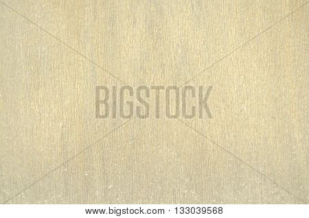 Light wood texture, the production of sawn timber is light yellow