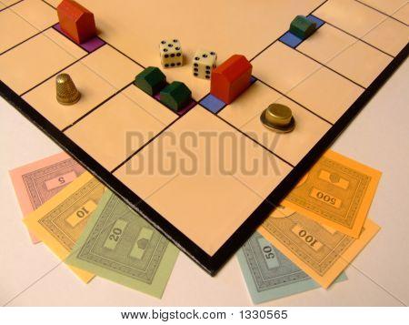Monopol 2