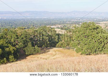 Rancho Santo Antonio