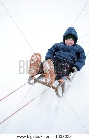 Carting