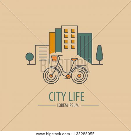 Bicycle_logo_6