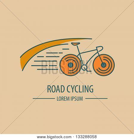Bicycle_logo_6