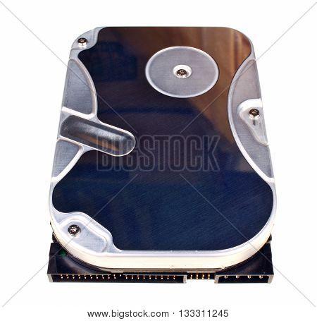 Internal Hard Drive Disk