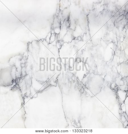 Marble abstract natural marble black and white (gray) for design. marble texture background floor decorative stone interior stone