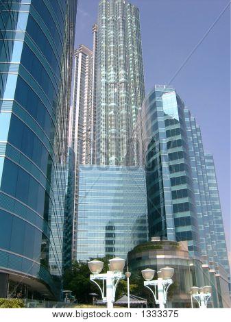 Harbour Plaza Hotel Kowloon