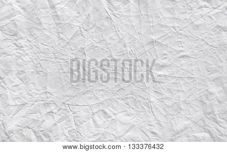White paper texture. Hi res background.