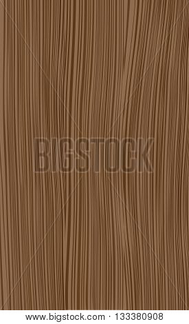 Light wood texture table wall surface. strip