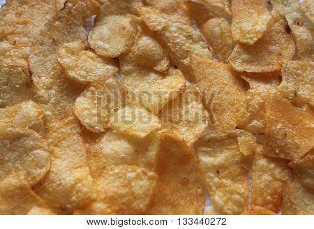 chips chipsovaya texture, chips chipsovaya texture  chips chipsovaya texture