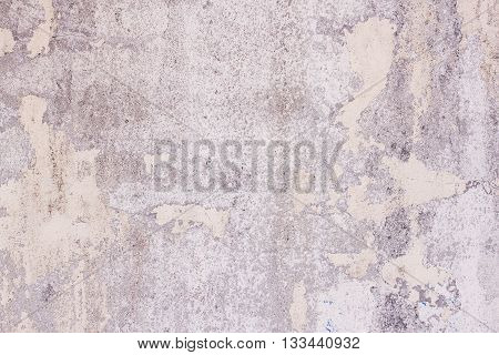 Hi res grunge wall background and texture for any design