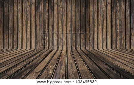 Wood texture background , hardwood, texture background