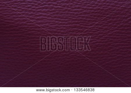 purple leather texture background and texture for design