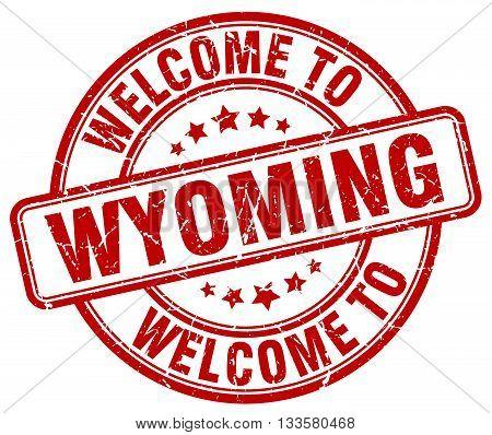 welcome to Wyoming stamp.Wyoming stamp.Wyoming seal.Wyoming tag.Wyoming.Wyoming sign.Wyoming.Wyoming label.stamp.welcome.to.welcome to.welcome to Wyoming.