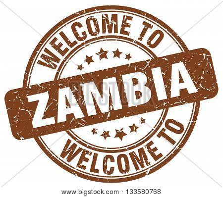 welcome to Zambia stamp.Zambia stamp.Zambia seal.Zambia tag.Zambia.Zambia sign.Zambia.Zambia label.stamp.welcome.to.welcome to.welcome to Zambia.