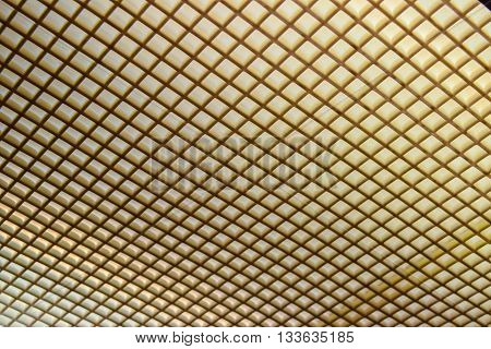 abstract metal grid background, abstract metal grid background