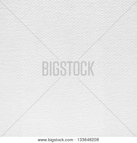 Background, pattern made of fluted light gray paper