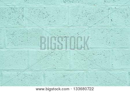 Brick wall masonry house manual of brick blocks