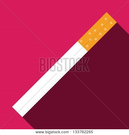 cigarette icon, cigarette icon symbol, cigarette icon vector, cigarette icon eps, cigarette icon image, cigarette icon logo, cigarette icon flat, cigarette icon art design, cigarette icon blue round