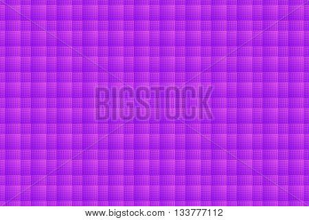simple plaid pattern design pattern for design