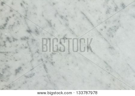 Black And White Marble Texture Background, Abstract Background Pattern With High Resolution And Sele