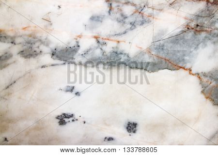 Black And White Marble Texture Background, Abstract Background Pattern With High Resolution,marble P