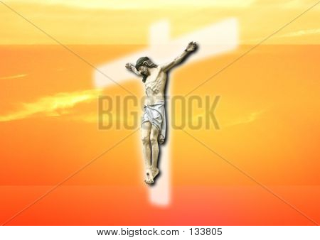 Jesus 01