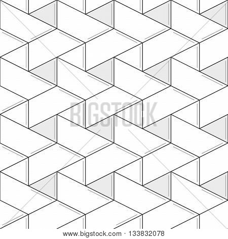 Pattern_triangle_4.eps