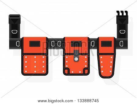Mobile Tool Belt