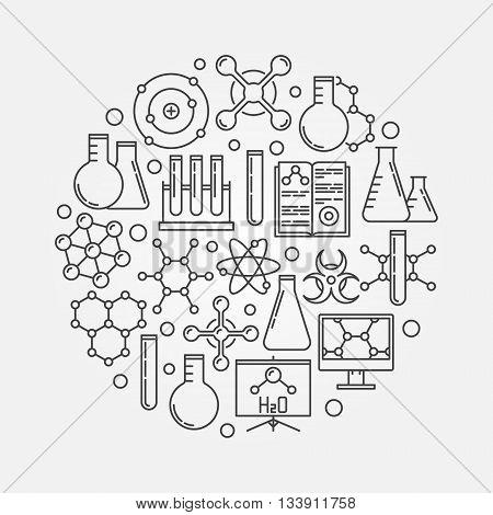 Chemistry Images, Stock Photos & Illustrations   Bigstock