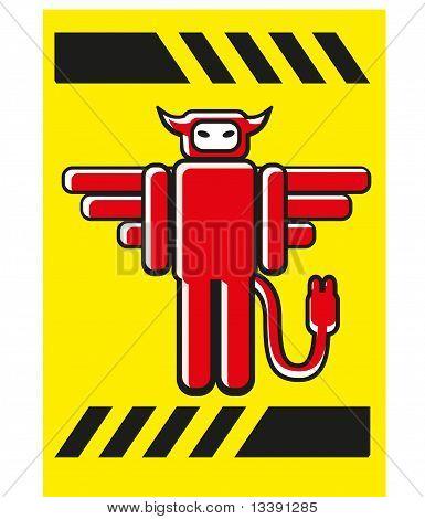 Devil Virus