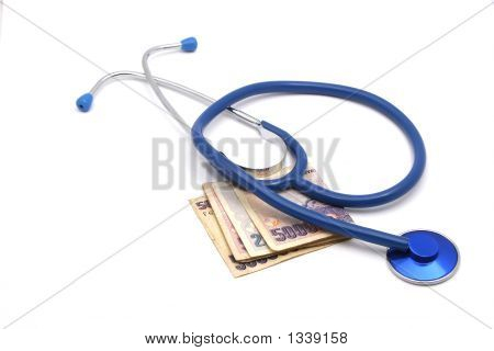 Cost Of Doctor