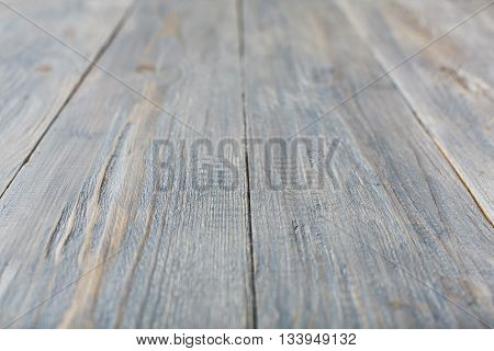 Serenity wood texture and background. Serenity blue wood texture background. Rustic, old wooden background. Aged wood planks texture pattern. Wooden surface.