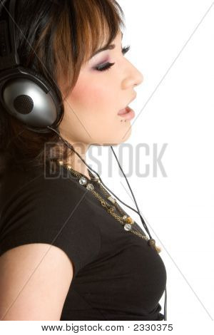 Beautiful Music Lover