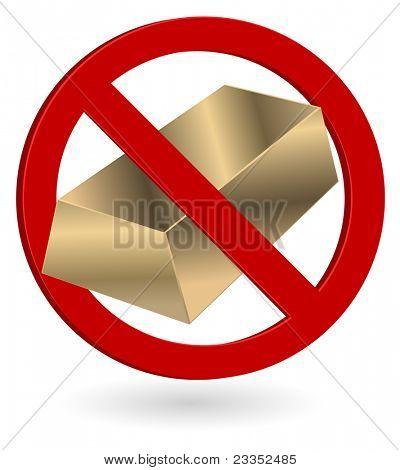golden bar forbidden