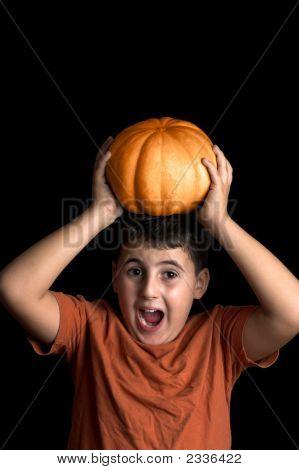 Halloween otra vez