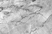 Marble Texture On Marbled Tile Surface, Closeup Photo On Surface Of Marbled Tile On Marbled Floor Pr poster