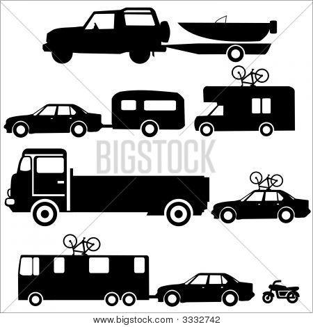 Holiday Transportation