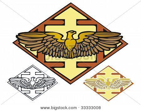 Golden Eagle Legal