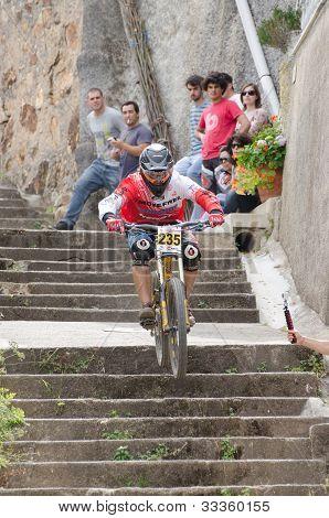 Joao Martins