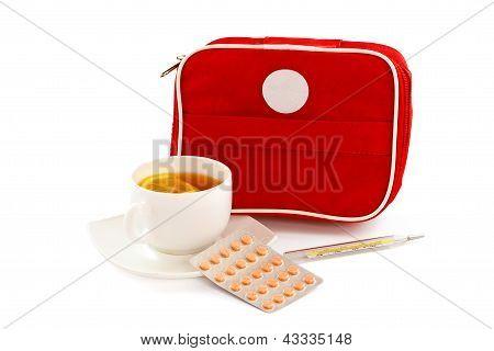 Drugs Fucking Sick
