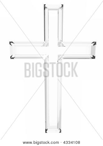 Religion Cross