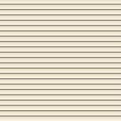 stock photo of louvers  - Abstract geometrical seamless pattern with beige boards - JPG